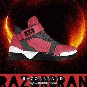 RazorBrand